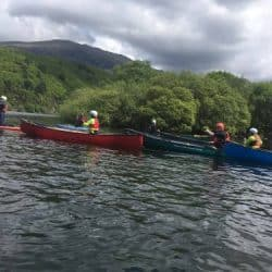 LLanberis-Lake-Paddlesports-leader-Award-Ty-Nant-Outdoors